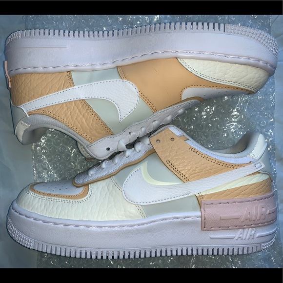 air force 1 spruce aura